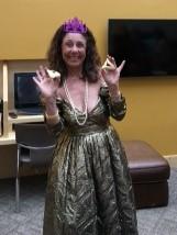 Queen Esther (2).jpeg