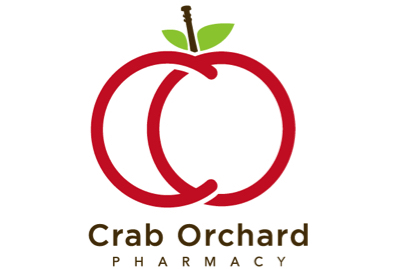 Crab Orchard Pharmacy | LOCALLY OWNED AND OPERATED