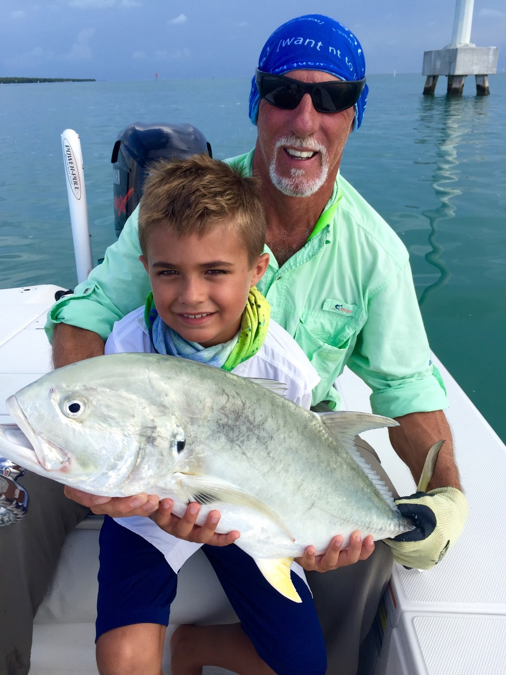 islamorada fishing 1