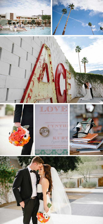 Ace Hotel Photos