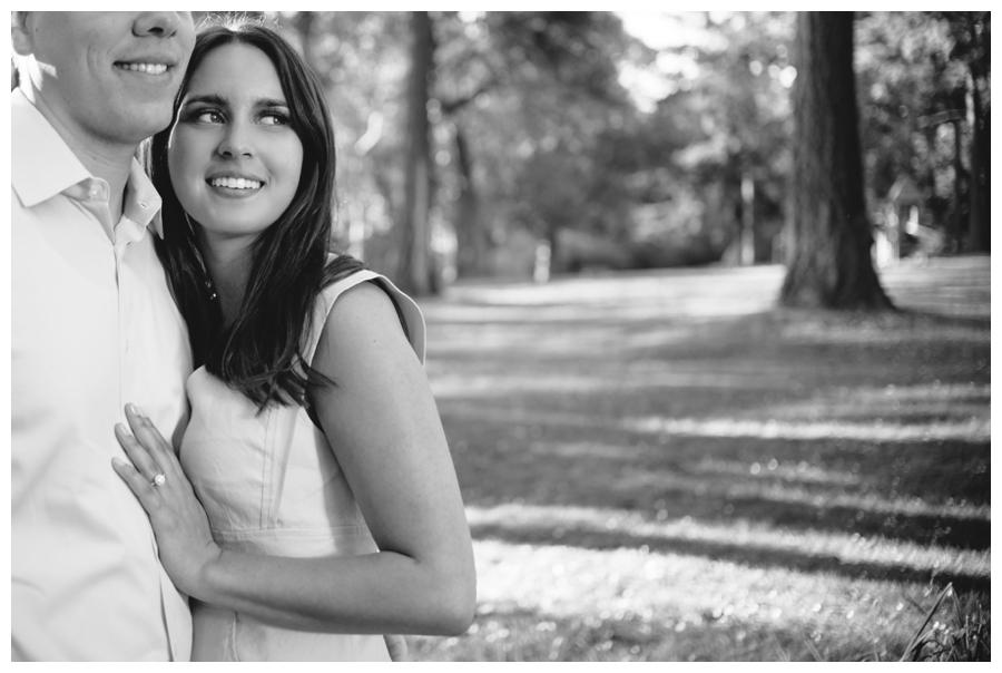 lincoln park seattle engagement - Photo -07
