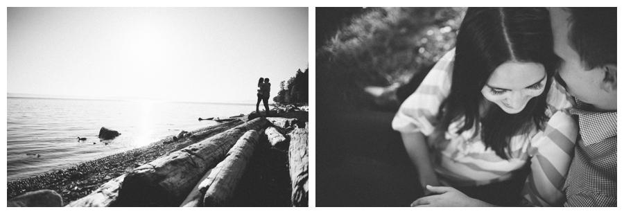 lincoln park seattle engagement - Photo -04