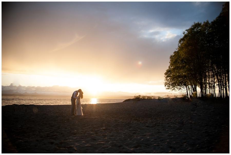Parson Garden Wedding - photo - Rennard Photography
