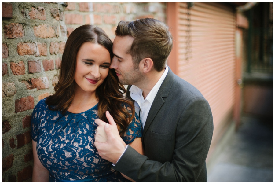 FEATURED Pikes Market Engagement - photo 01