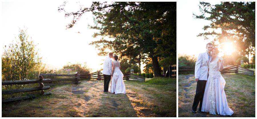 Inn at Ship Bay wedding- photo07
