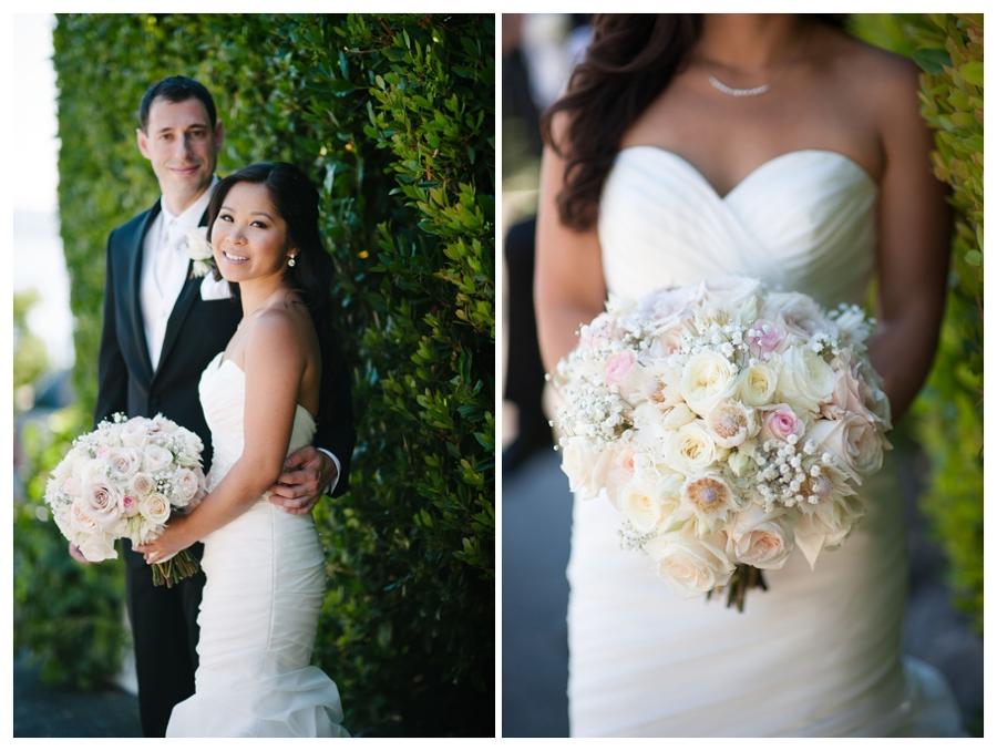 Four Seasons Seattle Wedding - photo05