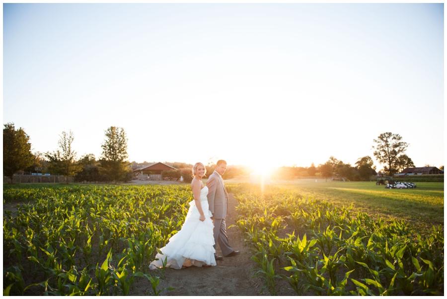 FEATURED Swan's Trail Farms Wedding - photo01
