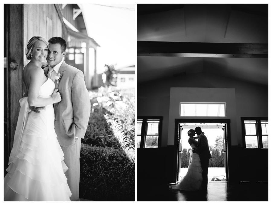 Swan's Trail Farms Wedding - photo04