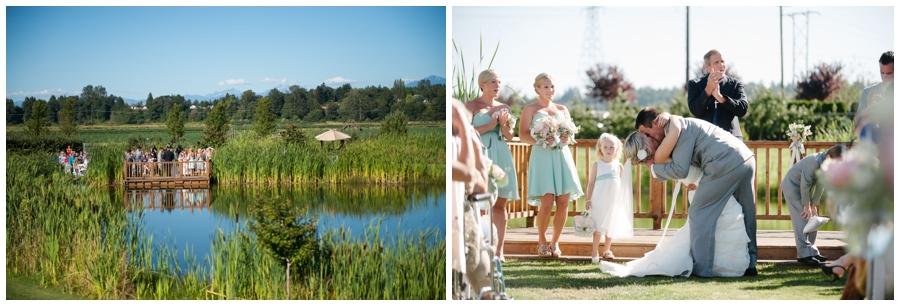 Swan's Trail Farms Wedding - photo07