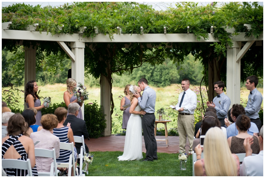 Sanders Mansion wedding - photo06