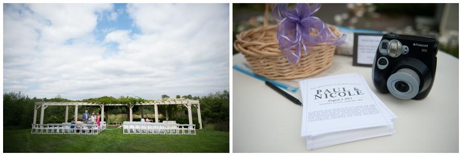 Sanders Mansion wedding - photo05