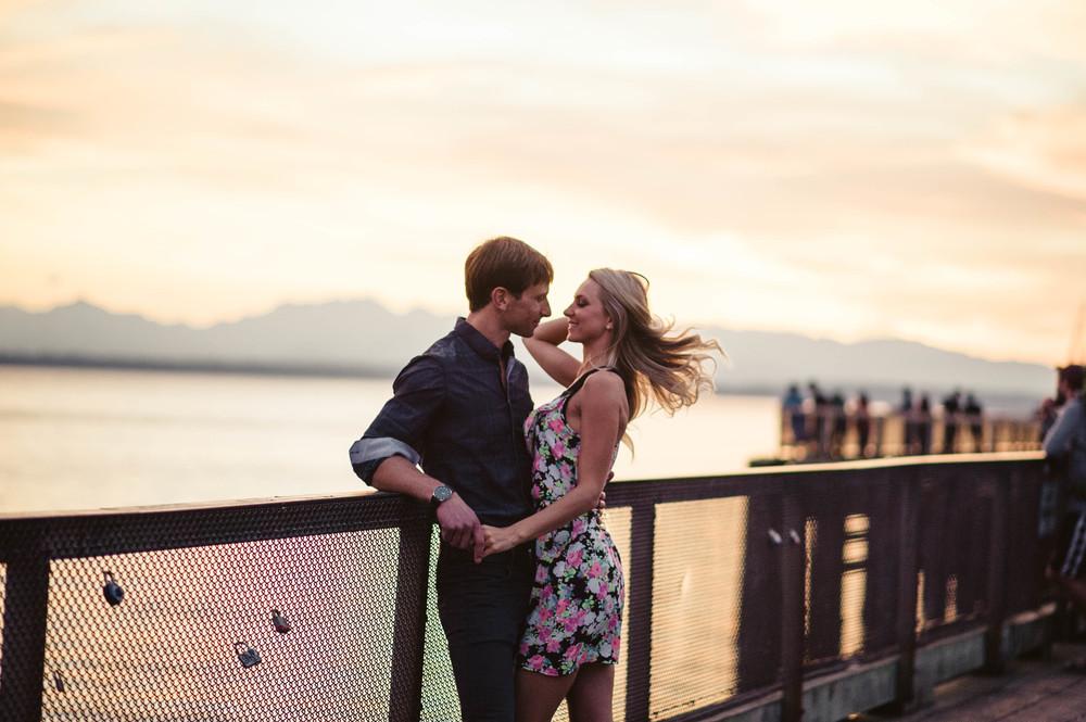Seattleengagementphotographer