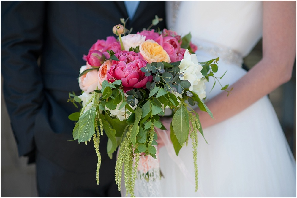 Orcas Island Wedding | The outlook Inn Wedding | Julianna J Photography
