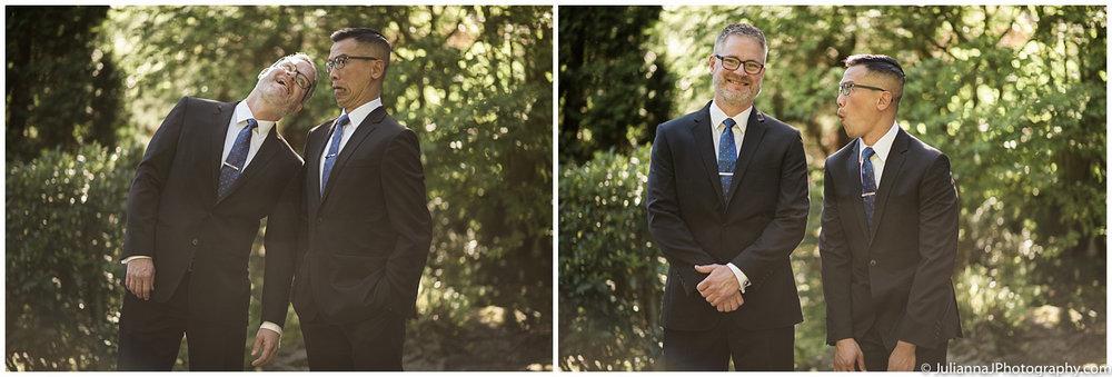 Parson_Garden_Canlis_Wedding_Seattle_Wedding_photographer_Juliannajphotography11.jpg