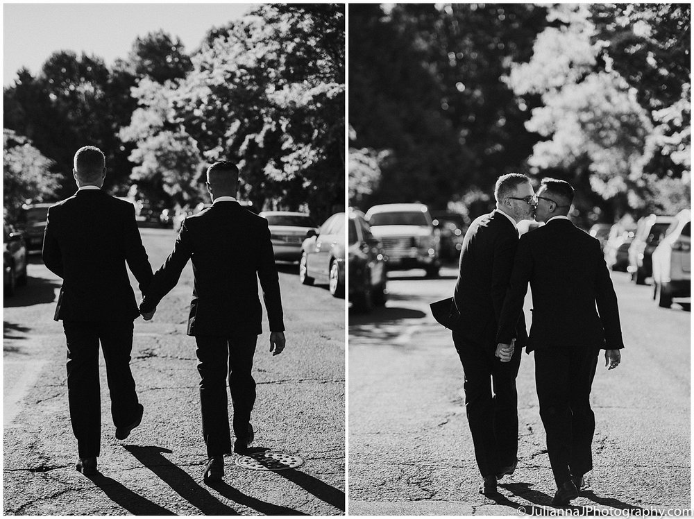 Parson_Garden_Canlis_Wedding_Seattle_Wedding_photographer_Juliannajphotography14.jpg