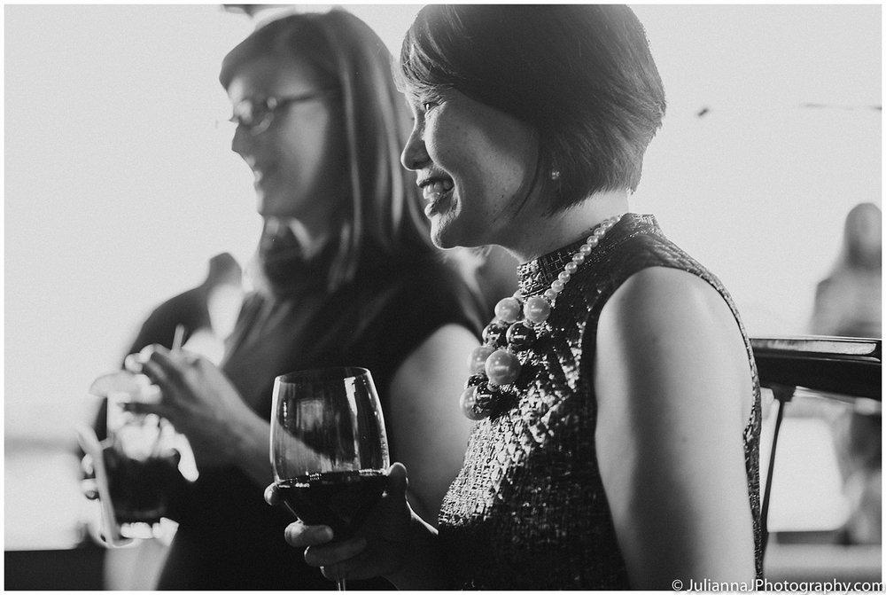 Parson_Garden_Canlis_Wedding_Seattle_Wedding_photographer_Juliannajphotography21.jpg