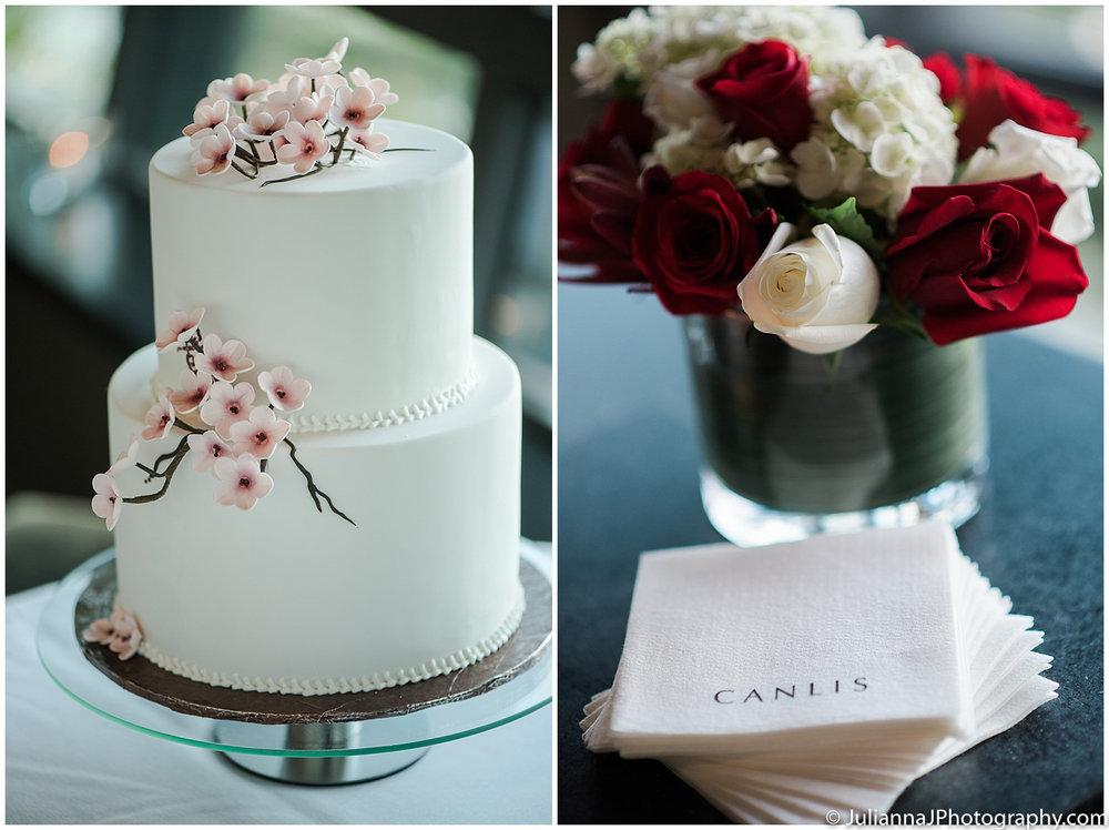 Parson_Garden_Canlis_Wedding_Seattle_Wedding_photographer_Juliannajphotography22.jpg