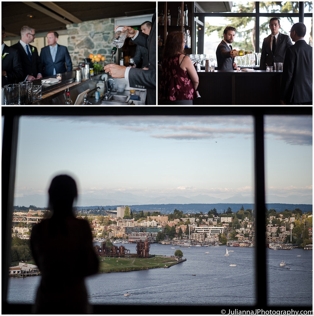 Parson_Garden_Canlis_Wedding_Seattle_Wedding_photographer_Juliannajphotography23.jpg