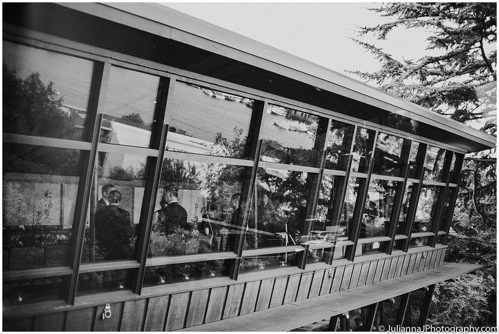 Parson_Garden_Canlis_Wedding_Seattle_Wedding_photographer_Juliannajphotography24.jpg