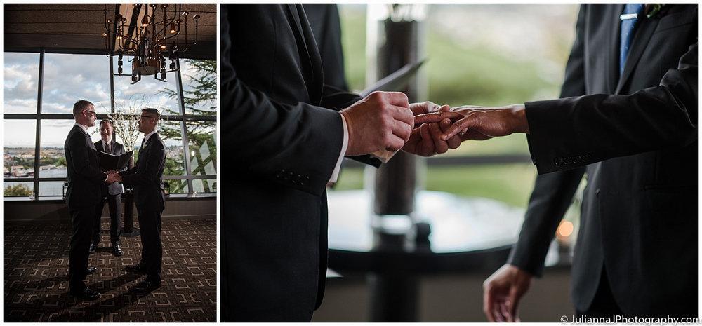 Parson_Garden_Canlis_Wedding_Seattle_Wedding_photographer_Juliannajphotography28.jpg