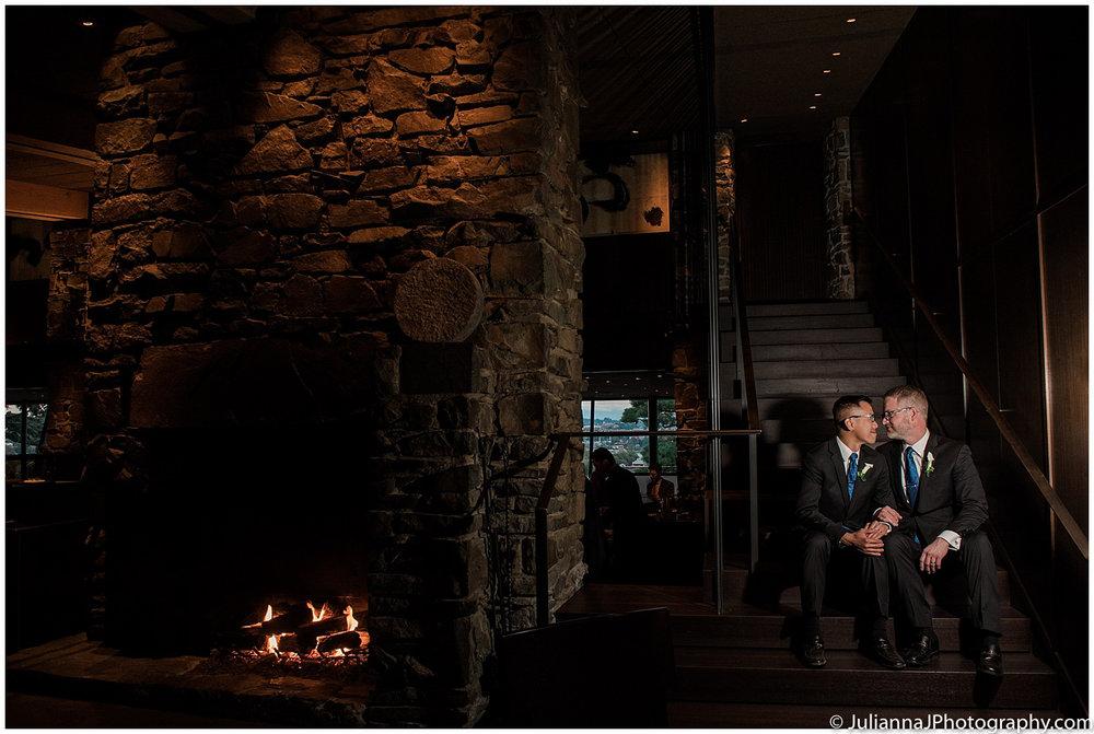 Parson_Garden_Canlis_Wedding_Seattle_Wedding_photographer_Juliannajphotography31.jpg