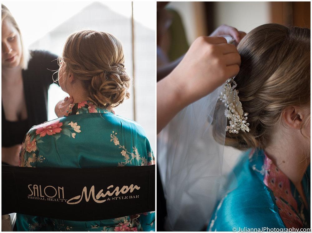 Saltys_on_Alki_wedding_photos004.jpg