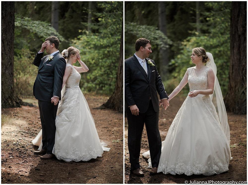 Saltys_on_Alki_wedding_photos015.jpg