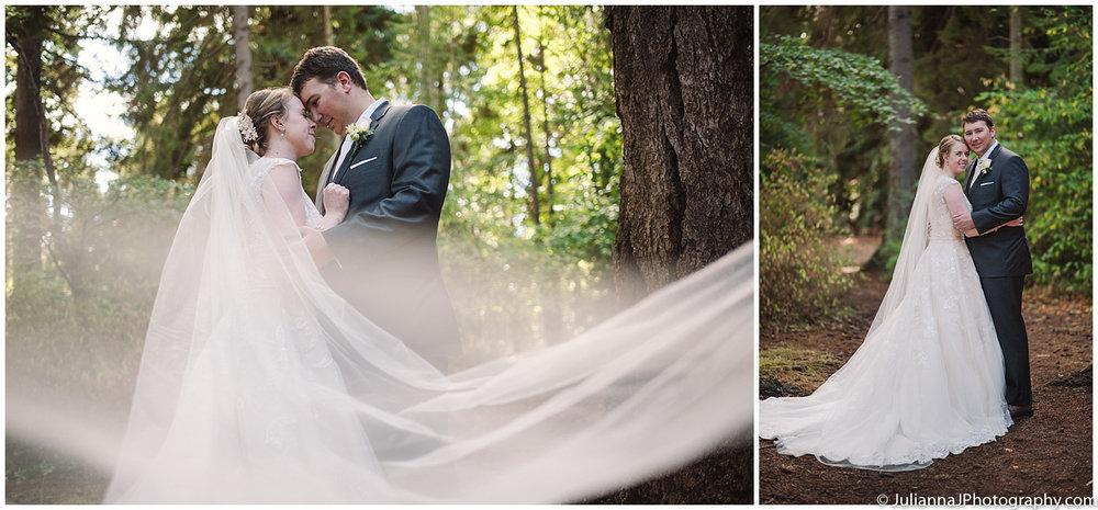 Saltys_on_Alki_wedding_photos018.jpg