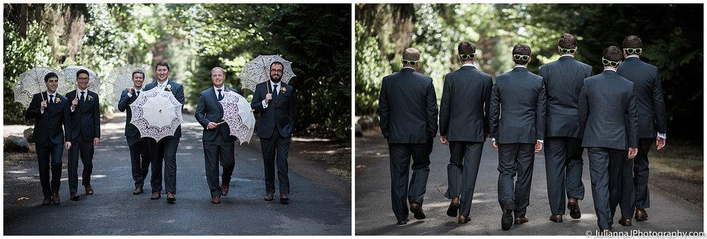 Saltys_on_Alki_wedding_photos027.jpg