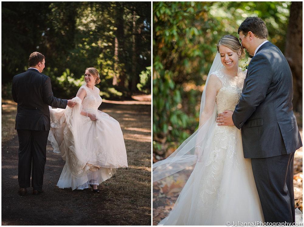 Saltys_on_Alki_wedding_photos023.jpg