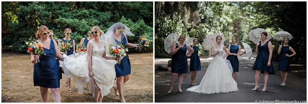 Saltys_on_Alki_wedding_photos028.jpg