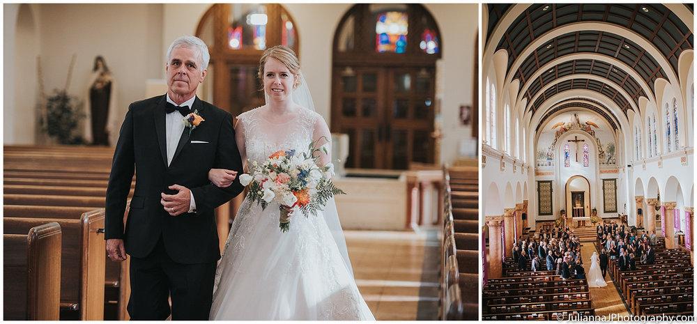 Saltys_on_Alki_wedding_photos035.jpg