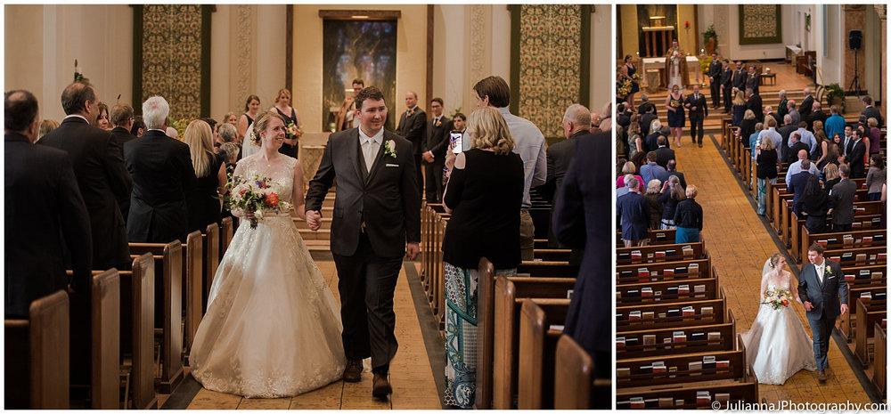 Saltys_on_Alki_wedding_photos043.jpg