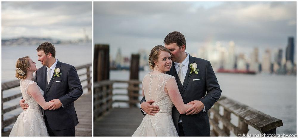 Saltys_on_Alki_wedding_photos046.jpg