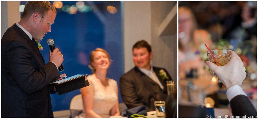 Saltys_on_Alki_wedding_photos056.jpg