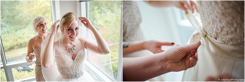 Novelty_Januik_Wedding004.jpg