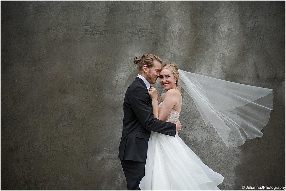 Novelty_Januik_Wedding013.jpg