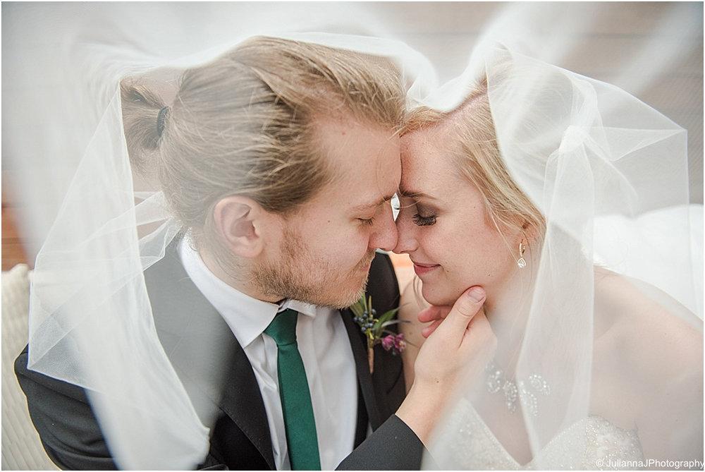 Novelty_Januik_Wedding016.jpg