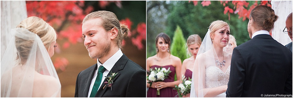 Novelty_Januik_Wedding026.jpg
