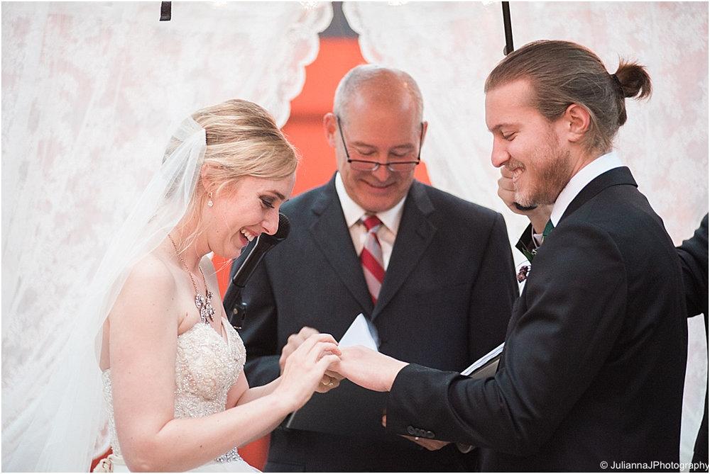 Novelty_Januik_Wedding027.jpg