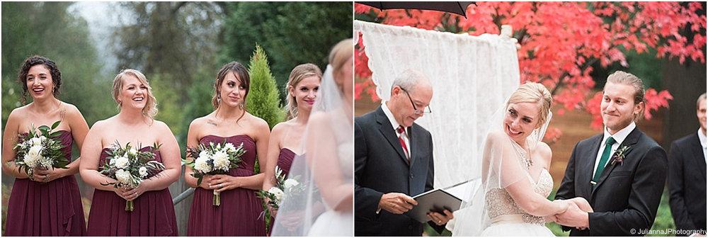 Novelty_Januik_Wedding028.jpg
