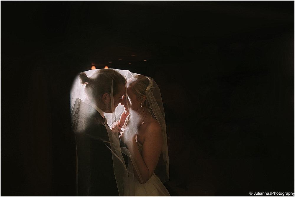 Novelty_Januik_Wedding035.jpg