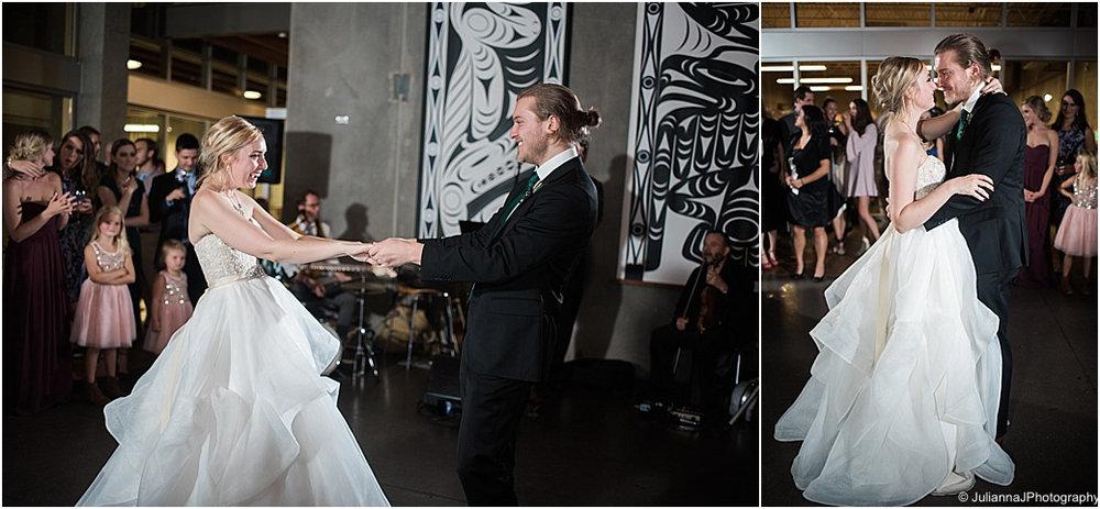 Novelty_Januik_Wedding046.jpg