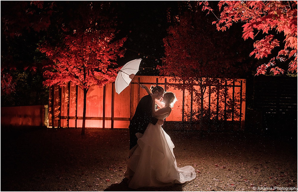 Novelty_Januik_Wedding052.jpg