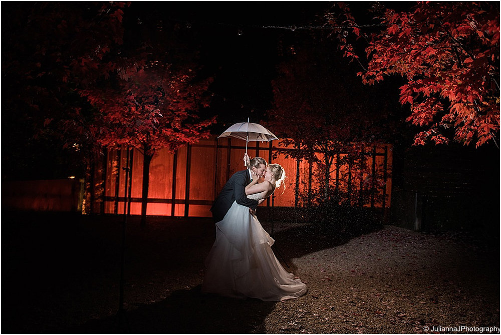 Novelty_Januik_Wedding053.jpg