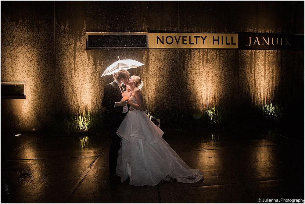 Novelty_Januik_Wedding054.jpg