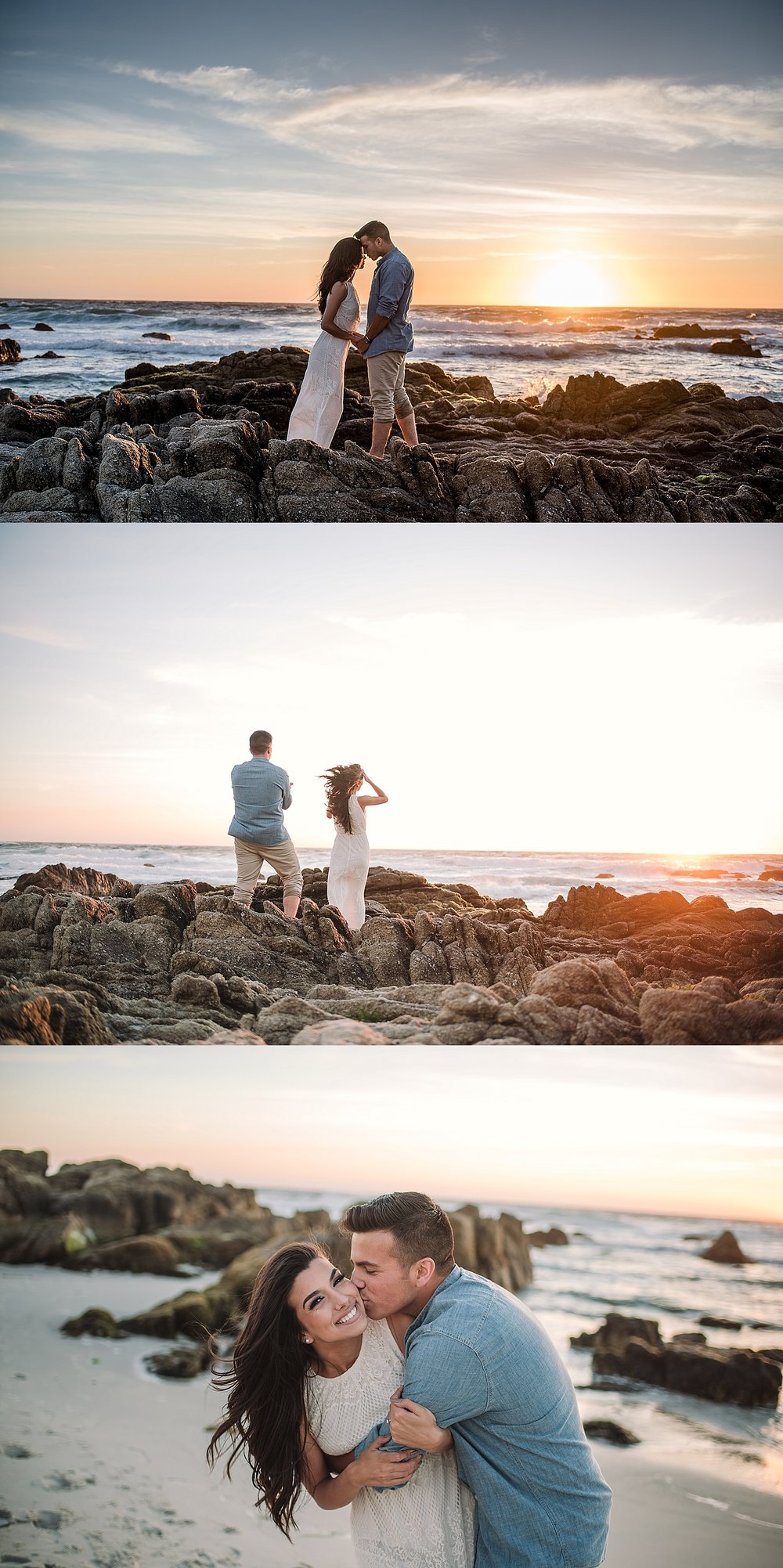 Montery_Carmel_by_the_Sea_Engagement8.jpg