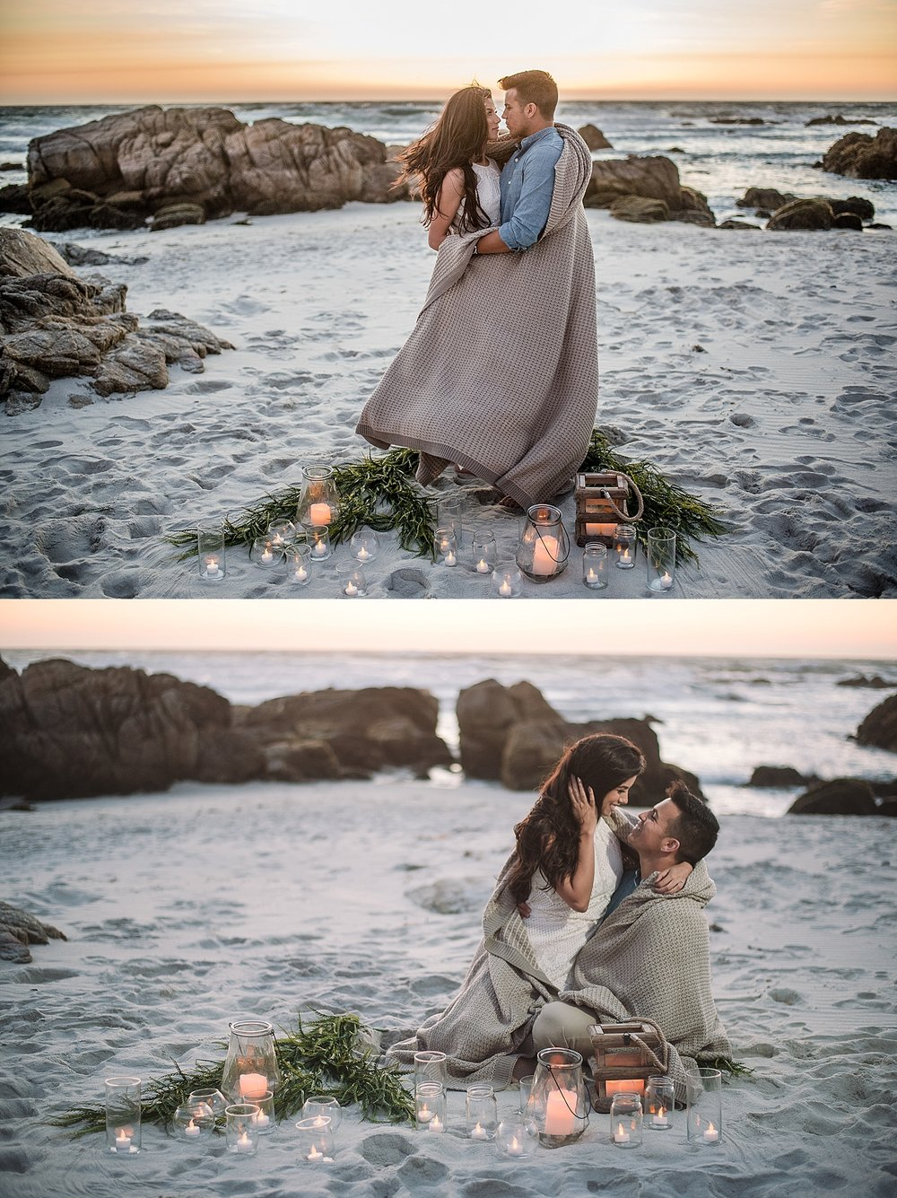 Montery_Carmel_by_the_Sea_Engagement12.jpg