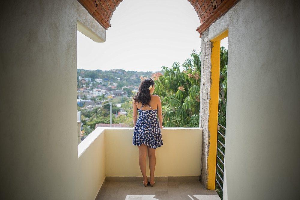 Sayulita_Mexico_traveling3.jpg