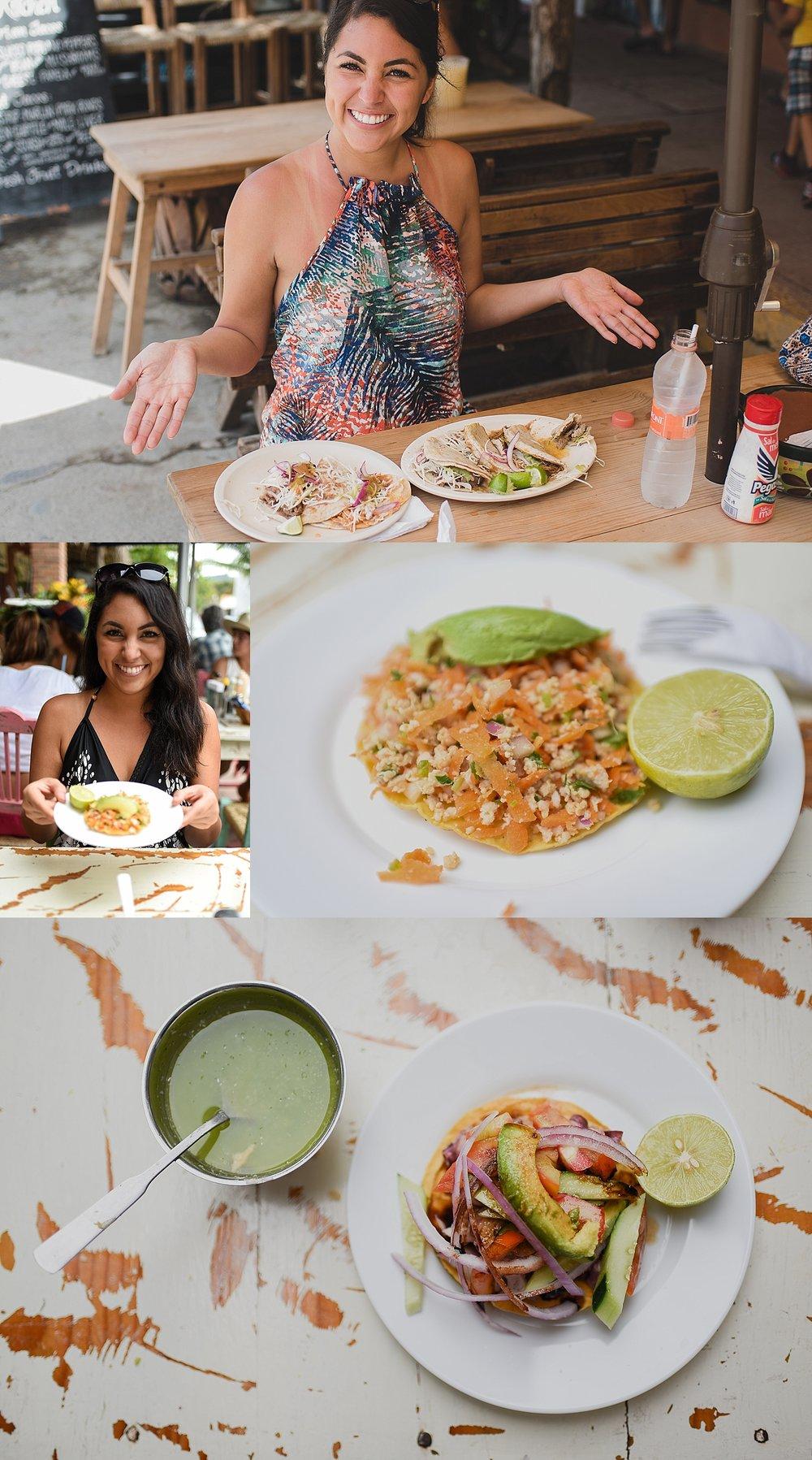 Sayulita_Mexico_traveling4.jpg